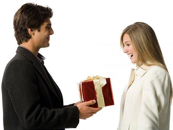 tặng quà 1