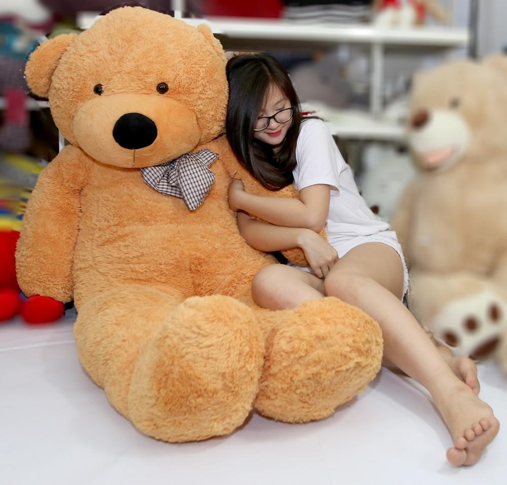Bật mí 10 món quà tặng bạn gái yêu xa ý nghĩa