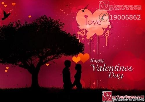 qua Valentine11
