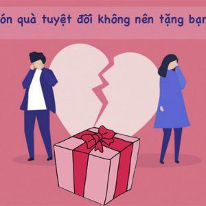 12-mon-qua-khong-nen-tang-ban-trai